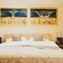 driftwood-luxury-hotels-north-wales
