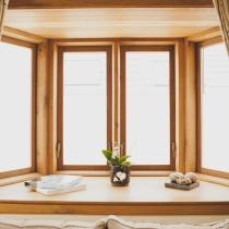 driftwood-room