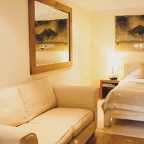 eryr-luxury-hotels-north-wales