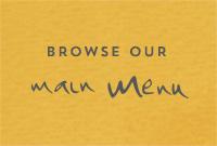 browse-main-menu