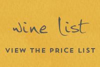 wine-list-price-list