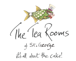 The-Tea-Rooms-of-St-George