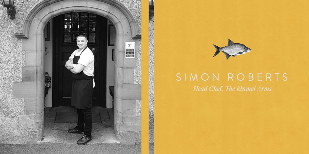 simon-roberts