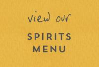 spirits-menu