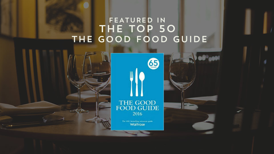 goodfoodguide