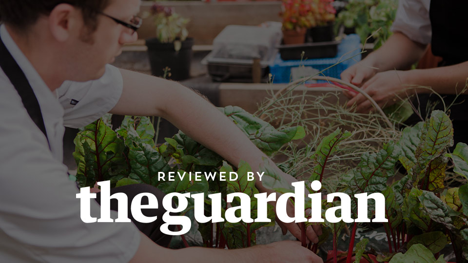 guardianreview