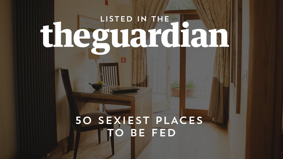 sexiest-places-to-be-fed