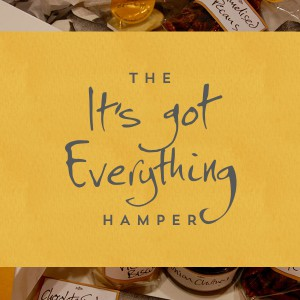 the-its-got-everything-hamper