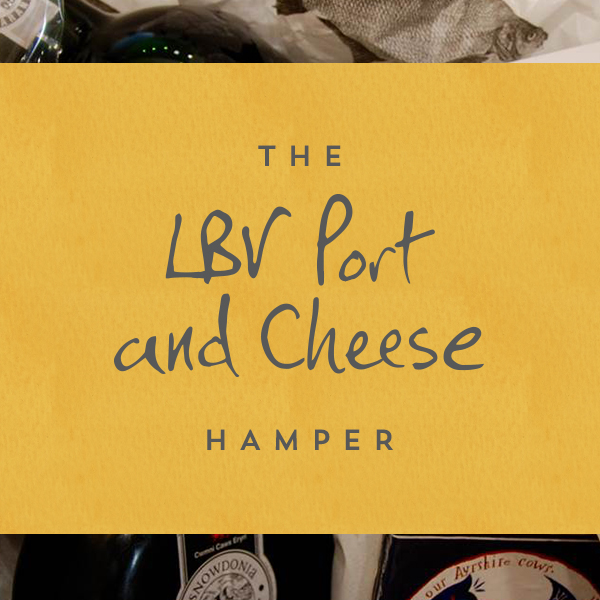 the-lbv-port-and-cheese-hamper