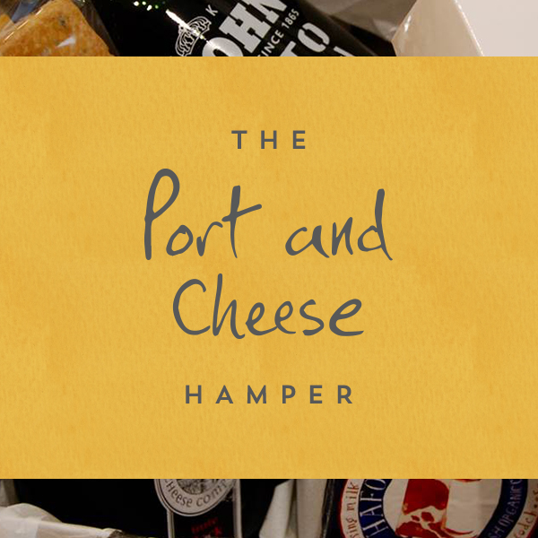 the-port-and-cheese-hamper