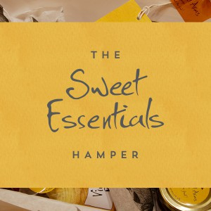 the-sweet-essentials-hamper