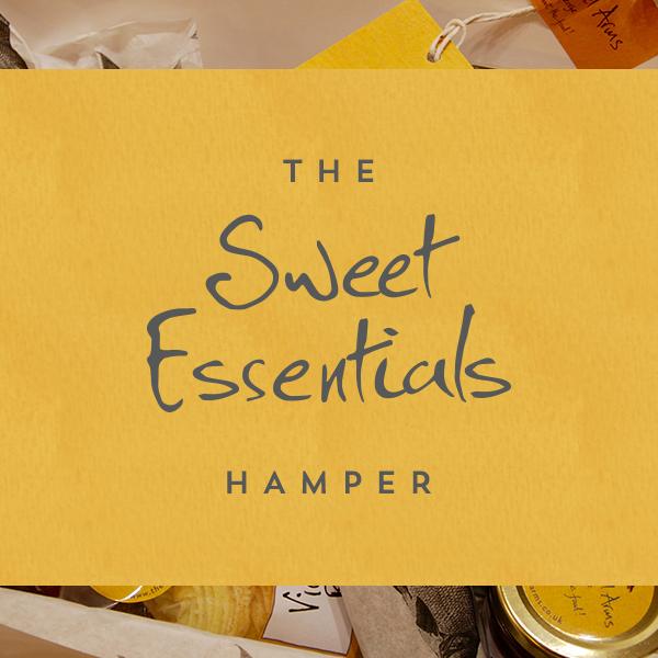 the-sweet-essentials-hamper