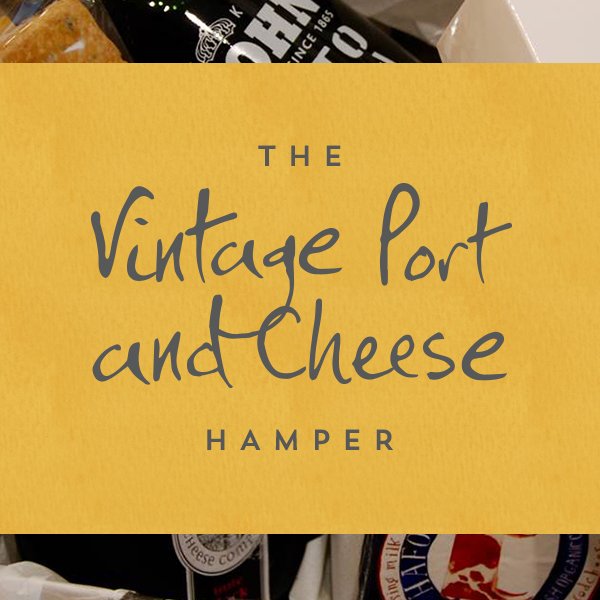 the-vintage-port-and-cheese-hamper