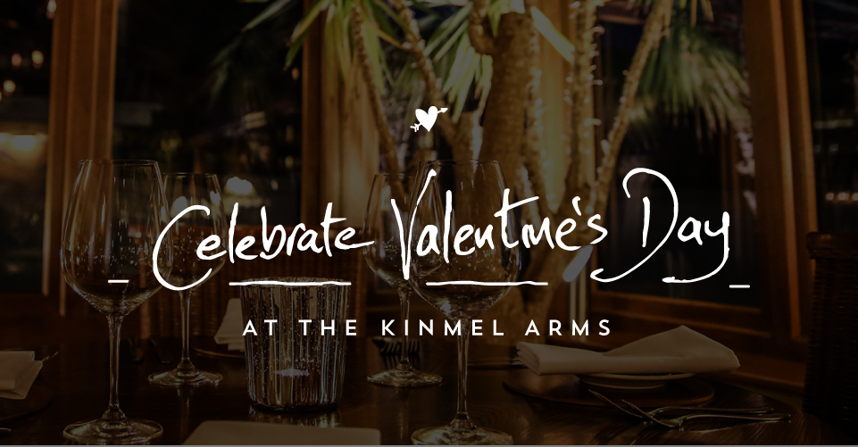 blog-valentines