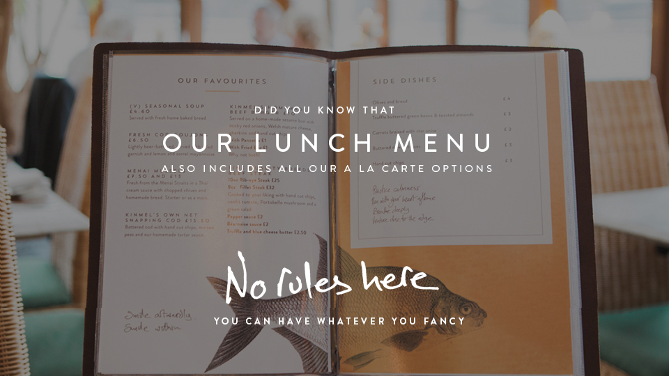 lunch-menu-at-the-Kinmel