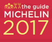 Kinmel Arms Michelin Award