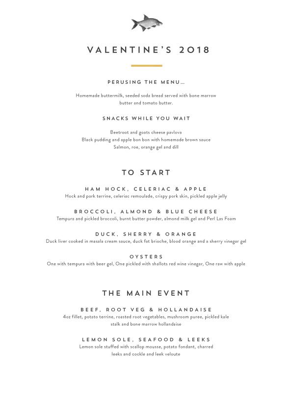 val-menu-1
