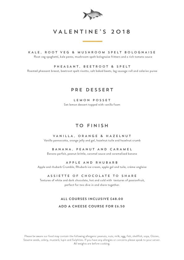 val-menu-2