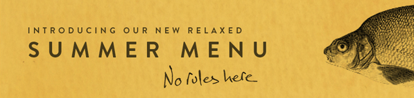 NEW-SUMMER-MENU-NEWSLETTER