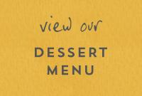 dessert-menu-link-17