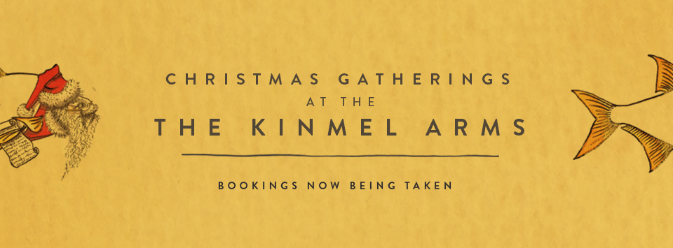 Christmas-Gatherings-at-The-Kinmel-Arms-blog