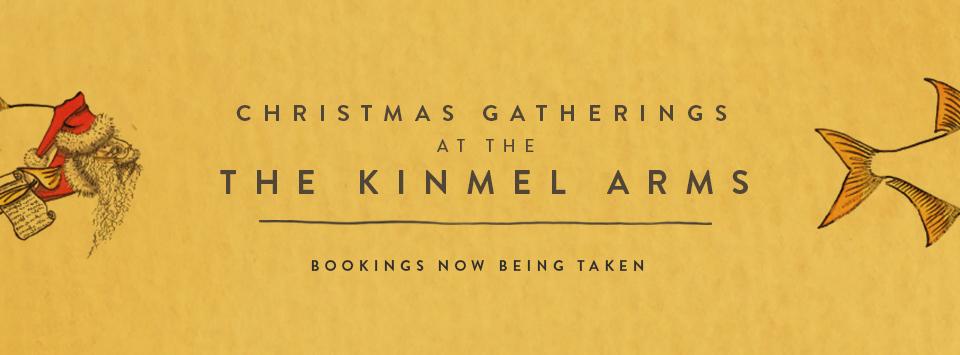 Christmas-Gatherings-at-The-Kinmel-Arms-blog
