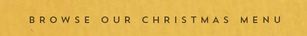 chrsitmas-menu