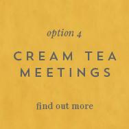 Business-Meetings-at-the-Kinmel-Arms-room-cream-tea-meetings