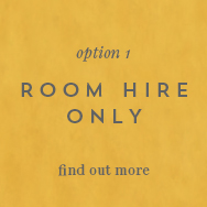 Business-Meetings-at-the-Kinmel-Arms-room-hire-only