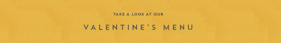 valentines-menu-link