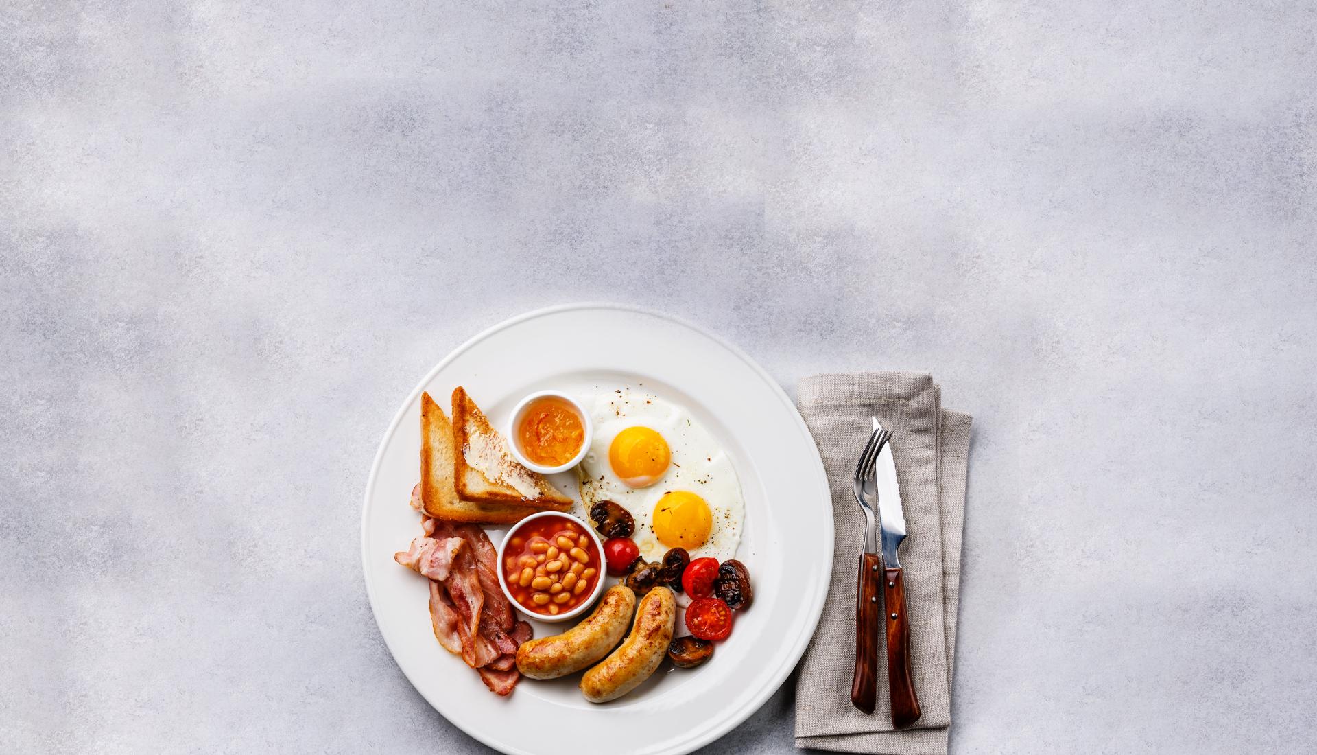 breakfast-home-slider